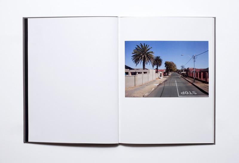 http://hadjiaslanis.com/files/gimgs/th-30_Drive_book_1.jpg