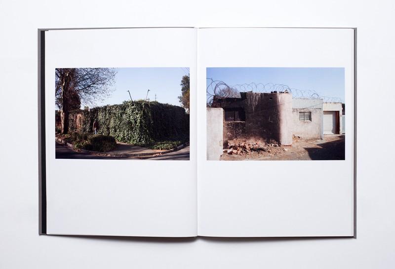 http://hadjiaslanis.com/files/gimgs/th-30_Drive_book_4.jpg