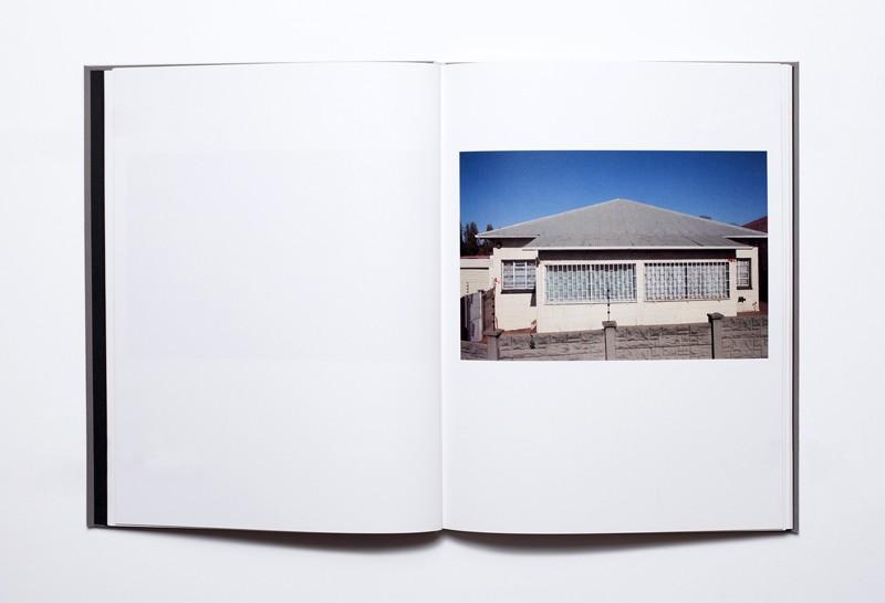http://hadjiaslanis.com/files/gimgs/th-30_Drive_book_5.jpg