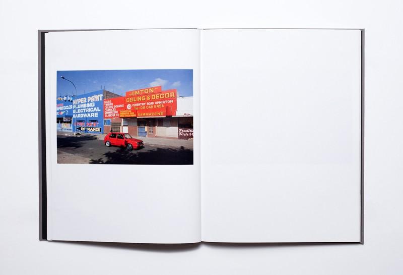 http://hadjiaslanis.com/files/gimgs/th-30_Drive_book_8.jpg